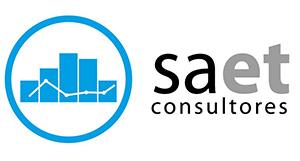 SAET Consultores